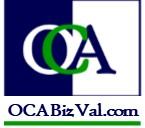 Business Valuations & Litigation Support – Tulsa, Oklahoma